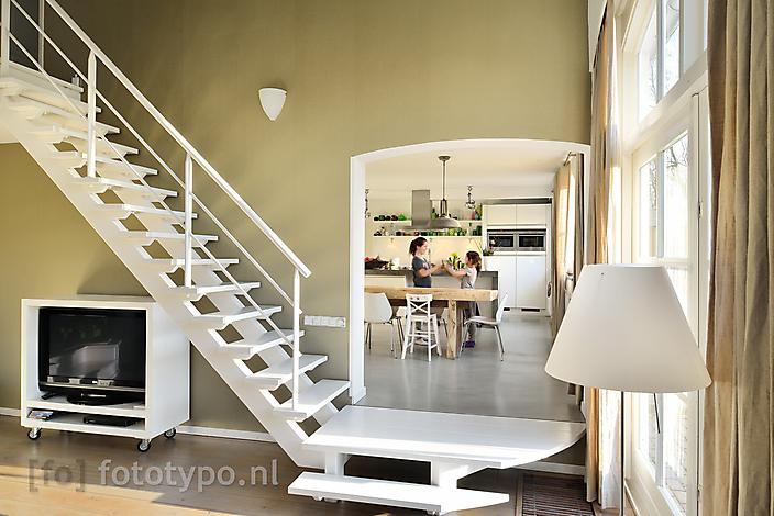 interieurfotografie | lifestyle | in opdracht van particulier