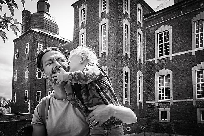 ixiefotografie-kind-kinderfotografie-gezinsfotografie-1568