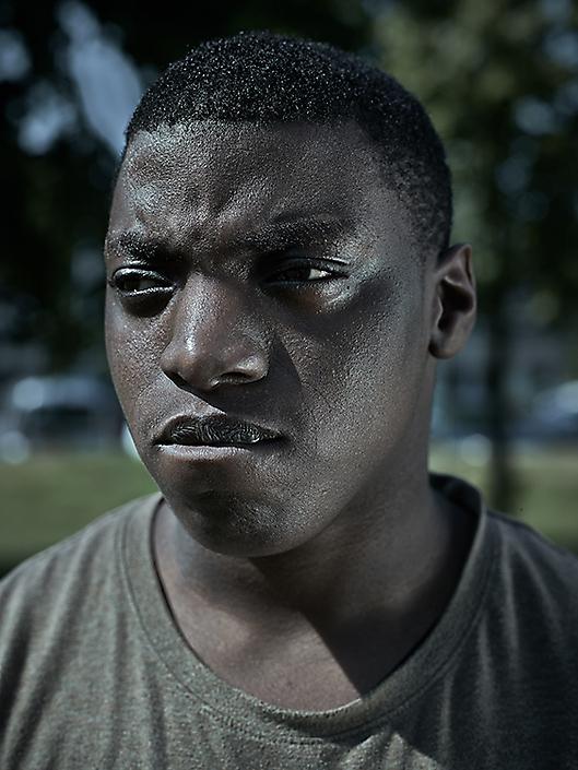 Jaap-Stahlie-Photography-Jongeren-die-het-kunnen-Melle-Dotinga-MMFC5169
