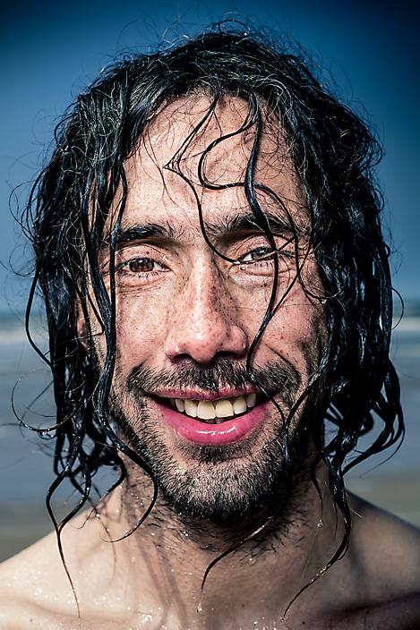 Jaap Stahlie Photography Bever portret voor het web_M6A8662