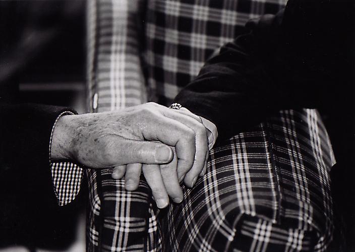 Jan Groot Afscheidsfotograaf 9