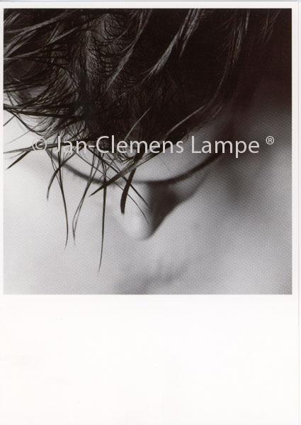 jcl-card1077-4-12cms