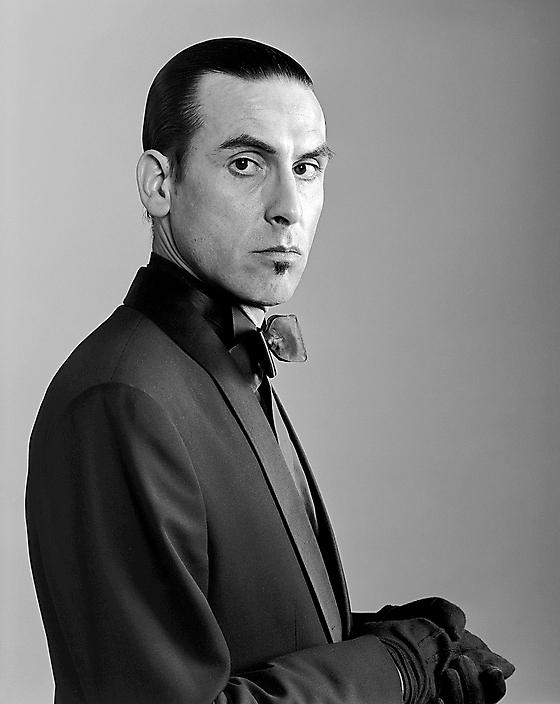 Jules Deelder-nachtburgemeester-Rotterdam-dichter-schrijver-jazz-drummer-31