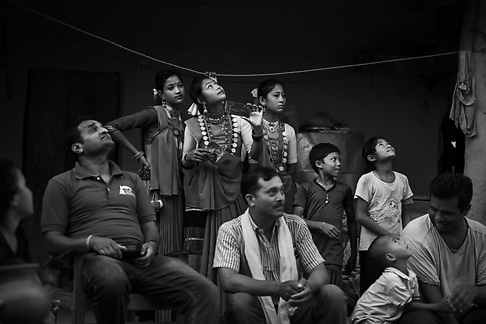 katja-poelwijk-nepal-fw-101