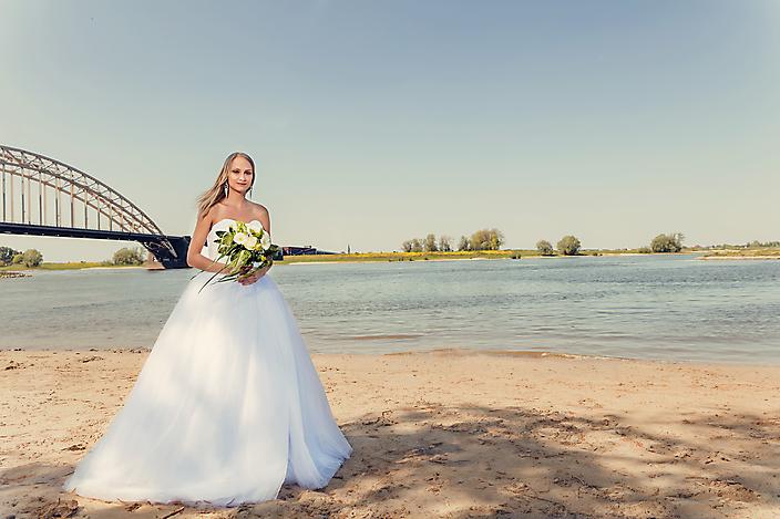 KerssingFotografie-trouwen-10
