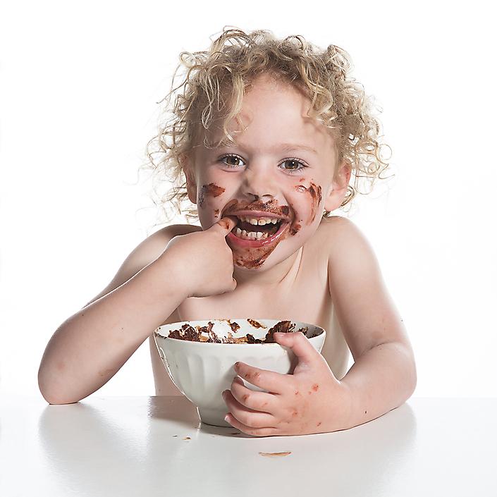 Kinderfotoshoot_FotoStudioXL_JVB_9044