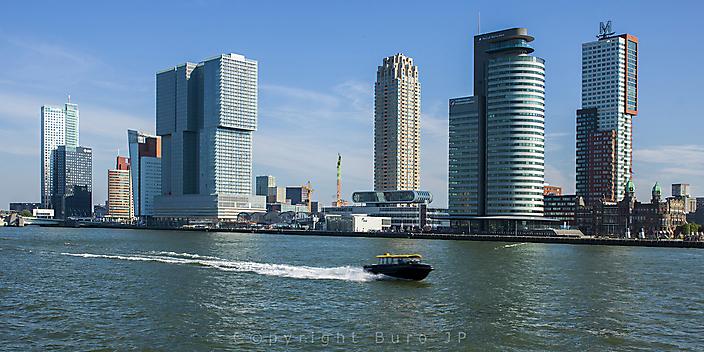 Kop-van-Zuid_Rotterdam