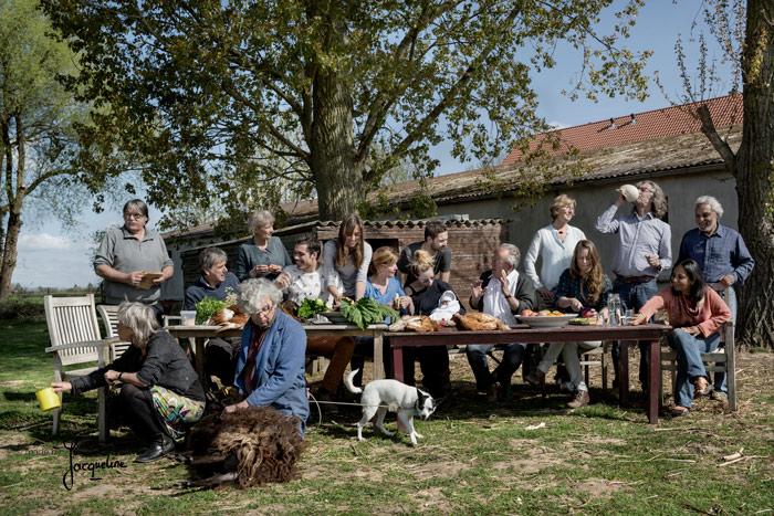 leven-in-een-woongroep-Jacqueline-van-den-Heuvel-1