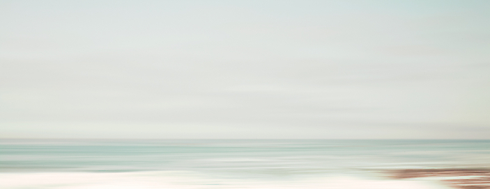 LightSea_MG_7450iFLATcor1(Leave it behind)