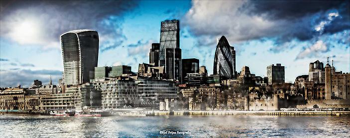 Londen-2_def_soft