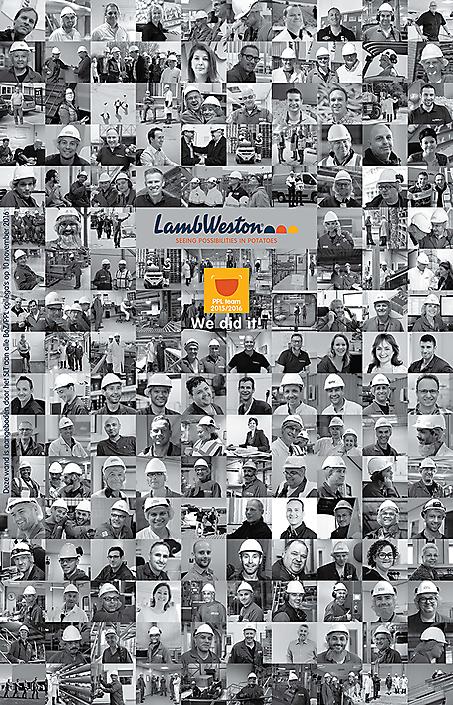 LWM_fotowandLLR