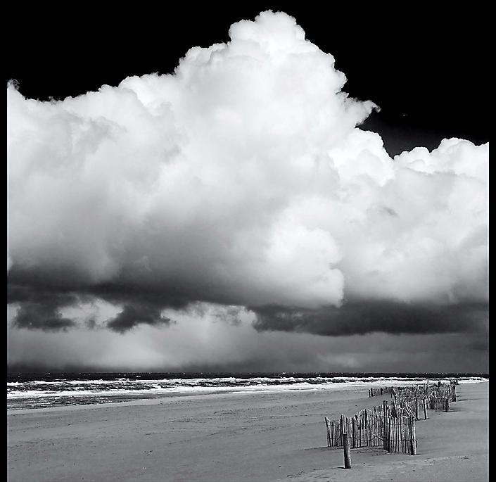 Maasvlakte Rotterdam