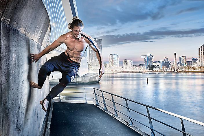 Mark-Engelen-Freerun-Rotterdam-01