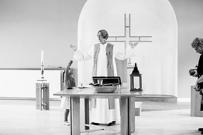 Markante-Klarenbekers-Yvette-van-Neck-predikant-Babet-Hogervorst-1408