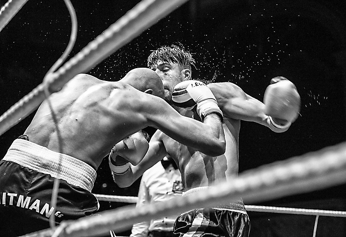 Marleen-Swaans-Fotografie-boksen-39