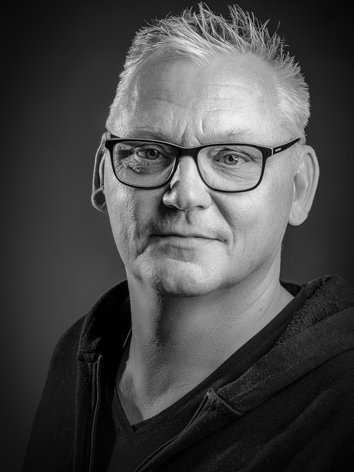 Michel Kosmann (1 van 1)
