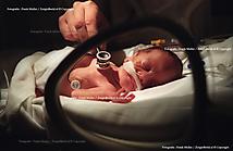Neonatotologie 3-5
