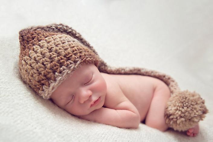 Newborn-Shoot-1