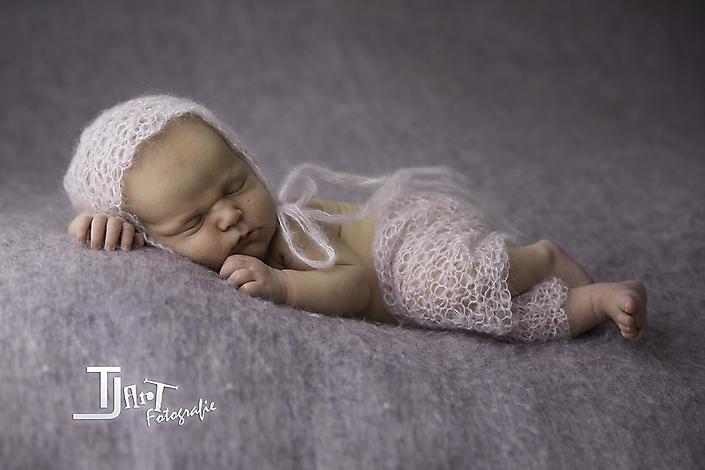 newborn_fleur1