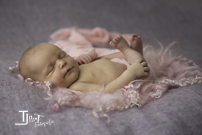 newborn_fleur