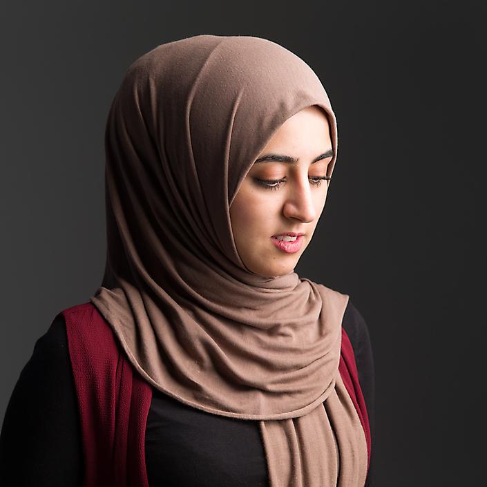 Nora Al-Jaffar-5182