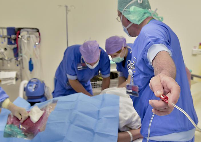 OK-68-Anesthesie-02