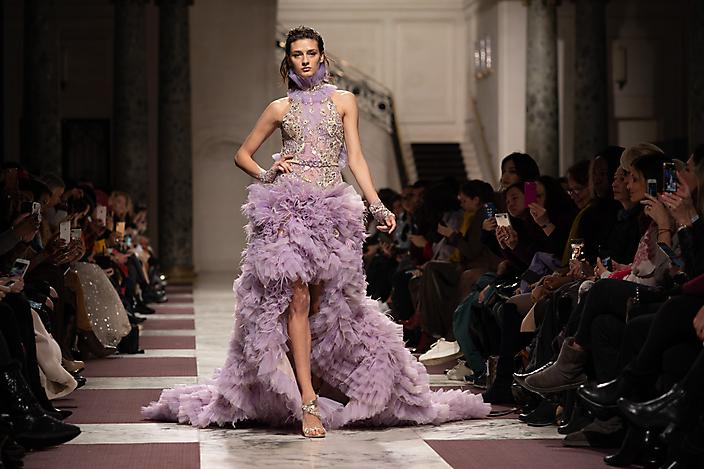 Paris Fashion Week-1