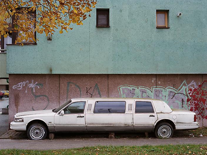 Pf No4 Limousine v2
