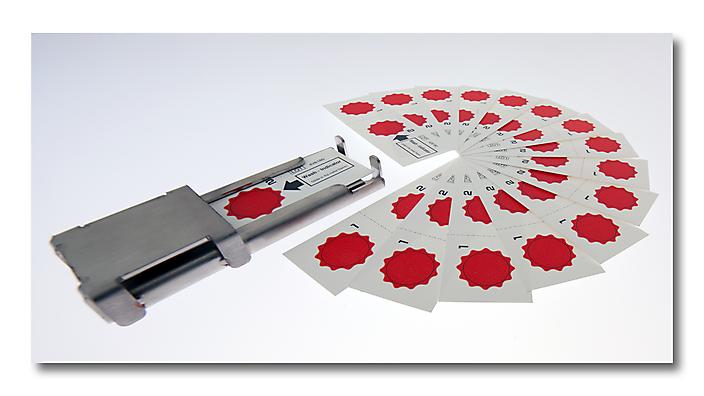 PML-008_185-layout-out-leeg-1920x1080---1750x900