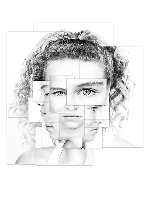 Portfolio Rachel Viersma4-1