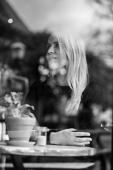 Portfolio Rachel Viersma8