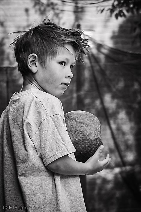 portret-kind-ixiefotografie