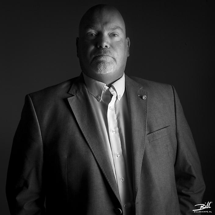 portret_profielfoto_billdekimpe