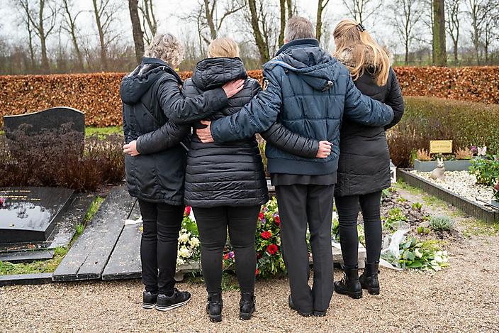Potfolio Servaas Raedts - www.deafscheidsfotograaf.nl (2)