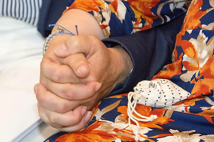 Potfolio Servaas Raedts - www.deafscheidsfotograaf.nl (8)