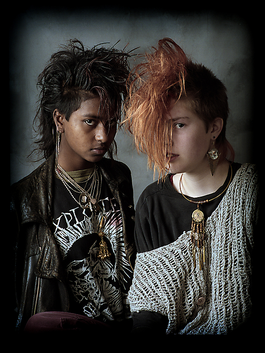 Punk297D
