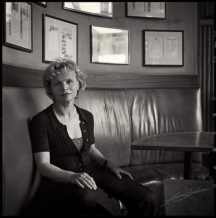 Renee Soutendijk 72