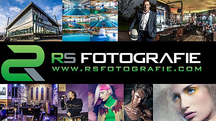 Richard SinteMaartensdijk Fotografie 2