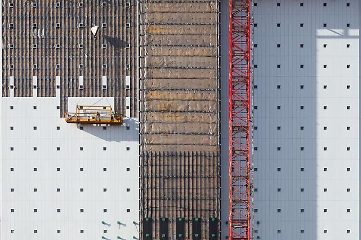 Rijnstraat-fotoBvHoek-01LOWRES