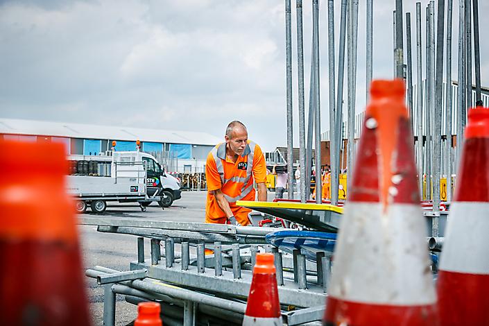 Save Traffic NL-(c) Fotografie Mike Rikken-6408