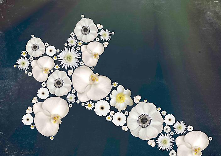 Schermafbeelding 2019-05-21 om 14.40.09