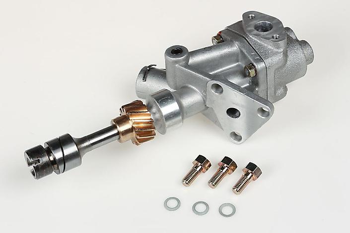 Productfotografie voor Classic Alfa Parts, leverancier van klassieke Alfa auto onderdelen