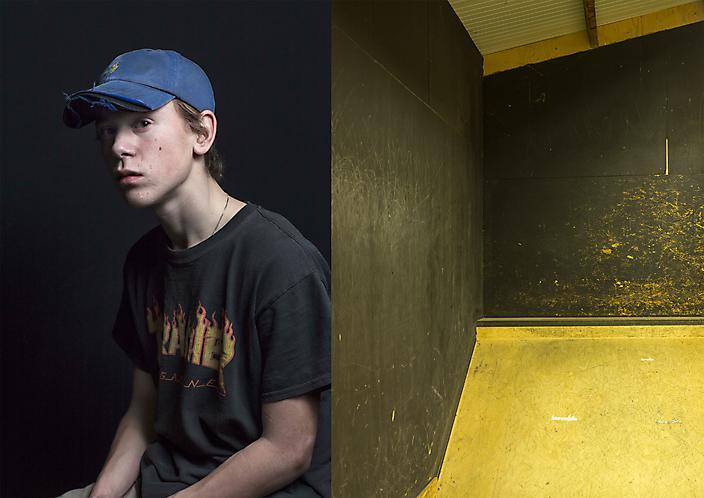 Siebe_16-jaar_Skater_Deventer