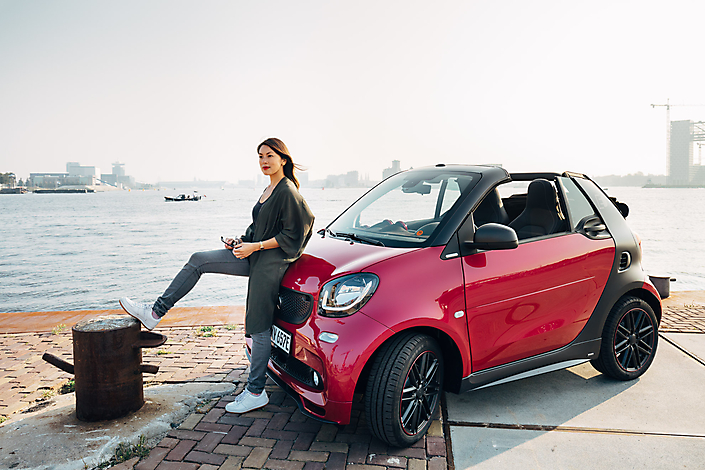 Smart-Car-Lifestyle-Photography_A4A9182