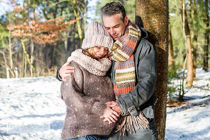 Sneeuw - Fotografie Natuurlijk-3109