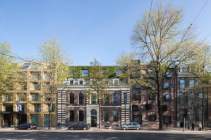 Spinoza-Amsterdam-07LOWRESfotoBvHoek