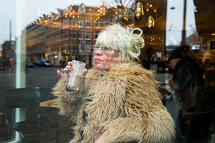 Streetphotography-Amsterdam-Selma van der Bijl