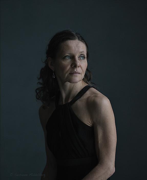 Susanne  2019