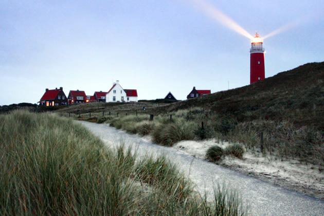 Texel | Holland in Beeld
