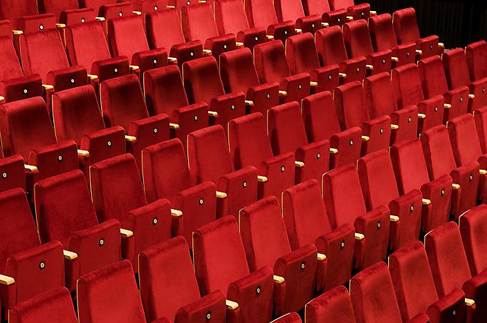 Imagebeeld voor Theater de Storm, Theater voor de Achterhoek